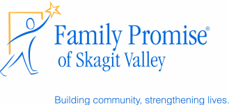 Family Promise of Skagit Valley